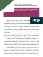 4ª Sessão - 2ª Tarefa - Comentario_ao_trabalho_da_colega_Maria_do_Rosario_Figueiredo