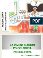 1._LA_INVESTIGACION_PSICOLOGICA._PRIMERA_PARTE.ppt