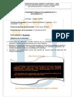 GUIA_TRABAJO_COLABORATIVO_1_2014_1_OFICIAL.pdf