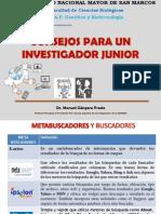 0 Investigador Junior (1).pptx