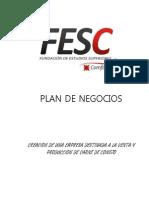 plandenegocios-entragfinal-140609185510-phpapp01.docx