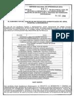 EDICTO 11.pdf