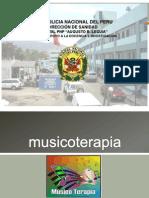 musicoterapia ppt.pptx