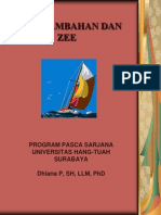 ZONA TAMBAHAN N ZEE.ppt
