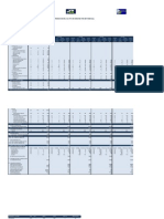 costos de producción durazno tecnificado.pdf