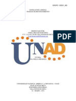TRABAJO A CALIFICAR (versión Final).pdf