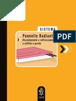 Manuale Tecnico Pannelli Radianti a Soffitto e Parete.pdf