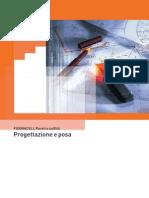 Manuale_pareti_e_soffitti-dec_2009.PDF