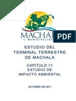 Cap.11-EstudiodeImpactoAmbiental-Oct2013.pdf