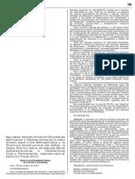 CUADRO DE VALORES UNITARIOS Y OBRAS COMPLEMENTARIAS EJERCICIO FISCAL 2014.pdf
