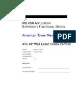 MD50 ATC Mexico Printed Check MXN.doc