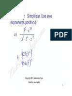 DExpS1A.pdf