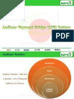 APBS Presentation