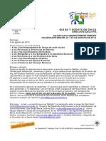 Circ 15-2012 Adj Doc CABILDO .pdf