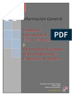 DEFINITIVA_III_CONVOCATORIA.pdf