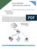 Actividad 2 - U2.pdf