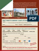Iruvian Temple Stone_sponsor
