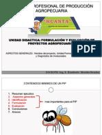 ASPECTOS GENERALES.pptx