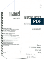 EDC INSTALACIONES ELECTRICAS.pdf