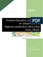 Lic DRR_Diag reg Jal; C. Cosio, 7 oct 14.pdf