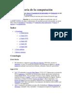 Historia de la computación_wikipedia.doc