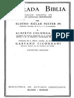 Nacar Colunga-introduccion al pentateuco.pdf
