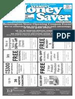 Money Saver 10/10/14