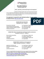 VT Biosolids Webinar_Registration