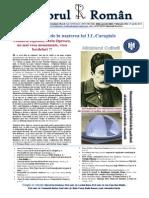Revista Scriitorul Roman Febr 2014