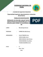 BIOCIDAS-hoja-manzanilla-original.docx
