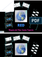 2.RED DEFINICION.pdf