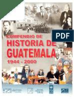 200409_compendio_de_historia.pdf