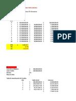 Ejercicios Propuestos Metodos Para Evaluar Alternativas De Inversion.xlsx