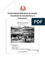 H. do Urbanismo.doc