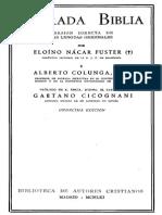 Nacar Colunga-Libros Sapienciales.pdf
