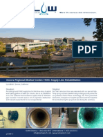 Sonora Regional Medical Center - Print Quality