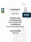 Invitación Conferencia Colegio Santa Teresa (León).pdf