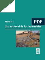 manualmanejodehumedales-140307162234-phpapp02.pdf