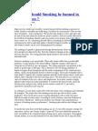 Essays on the principles of population malthus