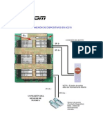 diagrama de conexion dispositivos panel ac215ip.pdf