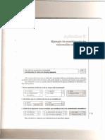encuesta  valorac. contingente0001.pdf