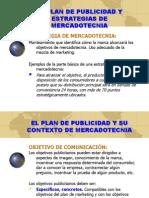 PLAN DE PUBLICIDAD Y ESTRATEGIAS DE MERCADEO (2).ppt