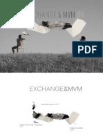 dossier prensa EXCHANGE & MVM.pdf