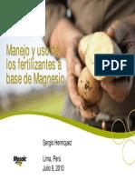 Fuentes de Magnesio.pdf