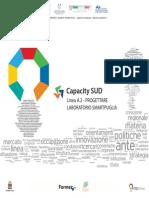 Report%20SmartPuglia%2015_05_13_CapacitySUD.pdf