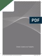 44112_cj_dir_coletivo_do_trabalho.pdf