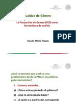 Microsoft PowerPoint - Claudia Alonso Pesado.pdf