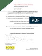 Modulo_regole_Rotex_UFH_ 6-2013