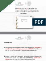 calendario para Part.pdf