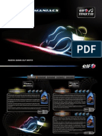 Catalogo_Elf_Moto_2012.pdf